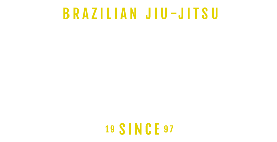 Corral's Martial Arts established in 1997 logo